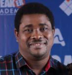 Peter Oketola