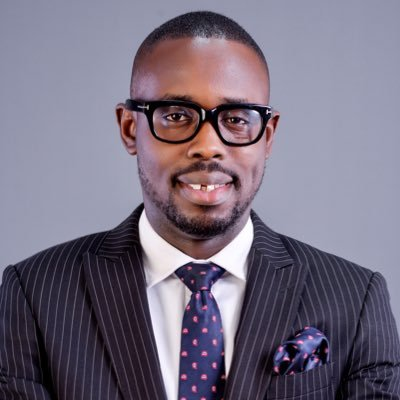 Samson Odegbami